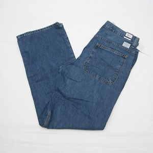 GAP worker Jean industrial standard 34 x 34 NEW